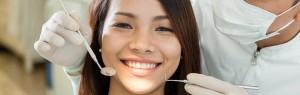 image Assurance-maladie supplémentaire et assurance dentaire