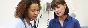 image Assurance contre les maladies graves