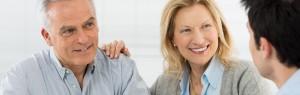 image Produits d'épargne et de retraite – polices de fonds distincts
