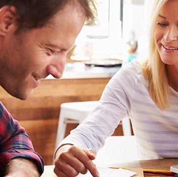 image Produits d'épargne et de retraite – compte d'épargne libre d'impôt (CELI)